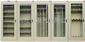 智能型安全工具櫃 ST-III 2000 mm×1100 mm×500mm
