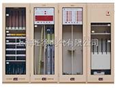 YX-Ⅰ型自动恒温除湿安全工具柜
