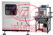 山东减震器弹簧疲劳试验机鼎造精品