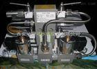 高壓補氣裝置B302-2自動補氣裝置水電站專供