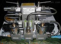 高压补气装置B302-2自动补气装置水电站专供