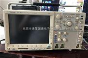 出售Tektronix  MSO4032混合信号示波器