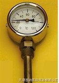 德国AMARELL计时器