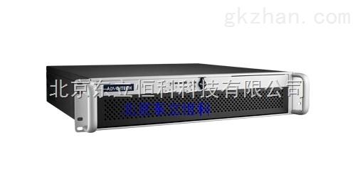 研华ACP-2020工控机2U工控机架式