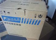 DCR4-110B富士直流电抗器