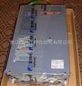 DCR4-90B富士直流电抗器