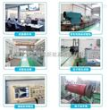 风力发电机维修维护保养 永济发电机维修