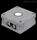 P+F超声波传感器 UB2000-F42-U-V15 专业技术指导
