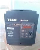 深圳台安E310系列变频器