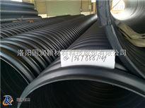 石家庄DN1000钢带波纹管-排水波纹管