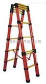 电厂多功能折叠梯,绝缘升降梯厂家,4米伸缩梯
