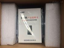 CHE100-280G-4/315P-4