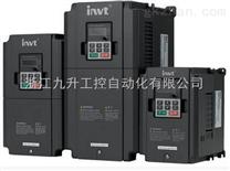 CHE100-055G-4/075P-4