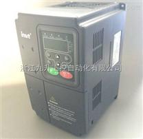 CHE100-220G-4/250P-4
