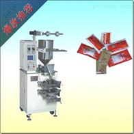 ZH-DCS-50杏仁颗粒包装机