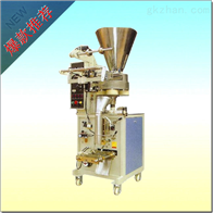 ZH-DCS-50瓜子食品定量包装机