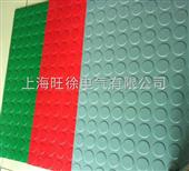 NJSG 0202C 绝yuan橡胶ban(绿色)