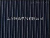 3mm黑色diya绝yuan垫新品