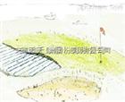 土壤和草坪加热系统厂家zui新价格