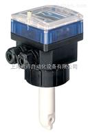 burkert 8225电导率传送器