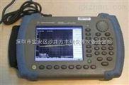 进口N9342C手持频谱仪深圳甩卖