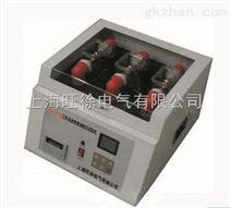KD9703型三杯自动绝缘油耐压试验机