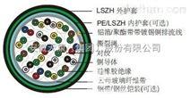 全国供应F2H8 F46H3 F4H4耐高温电力电缆厂家zui新价格咨询电话:1811077855