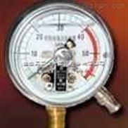 全国供应各种隔膜式耐震压力表厂家zui新价格咨询电话:18110778505