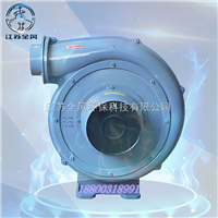 燃烧机zhuan用feng机