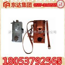 矿用CJG100光干涉甲烷测定仪器