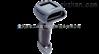 SICK西克扫描仪 IDM140-300S RS-232 Power Kit