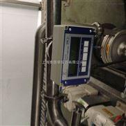 TCON-PR-TCON-PR在线氨水浓度仪