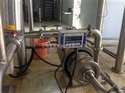 TCON-PR-TCON-PR在线双氧水浓度仪