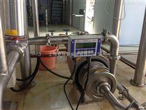 TCON-PR在线双氧水浓度仪
