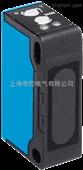 WTE140-2N430反射式光电扫描传感器