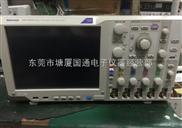 二手DPO5034泰克示波器