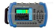 美国安捷伦N9343C手持频谱仪