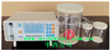 (WLY)中西果蔬呼吸测定仪库号:M401516