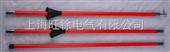 高压拉闸杆110kv操作杆
