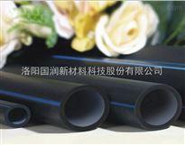 32-710mmPE管pe管价格