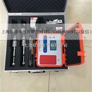 GH-2135高压电力电缆刺扎器定制