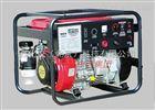 西化仪ZXJ供发电焊机 型号:HJ18-HW220库号:M404914