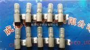 现货销售KSDER1NB/HN11V系列力士乐电磁球阀价格