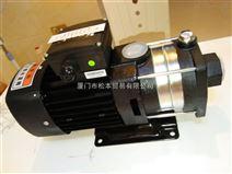 卧式水泵单级油泵CH2-30-TP