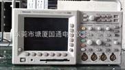 TDS3014B-Tektronix TDS3014B示波器