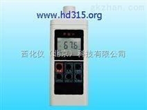 自产噪声类/噪声测定仪/声级计/噪音计/分贝计M270566