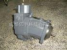 A7VO80DRM/63R-PPB01低价销售德国REXROTH力士乐轴向柱塞变量泵原装现货
