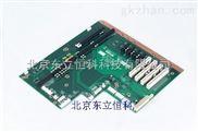 PCE-5B10研华工控机底板背板