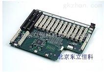 PCA-6114P12研华工控机底板