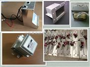 河南整套微波发生器厂家,一套微波发生器